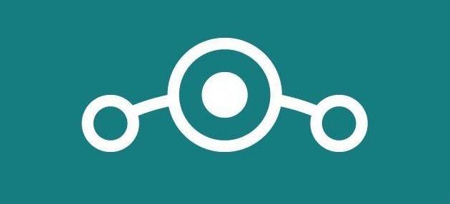 Lineage OS, prima build entro gennaio