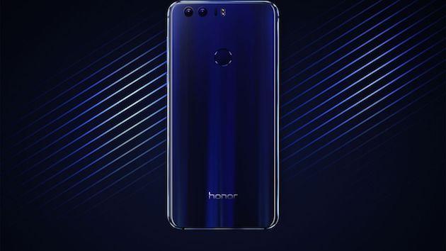Honor 8 Premium 64GB in offerta a 330 euro su Gearbest
