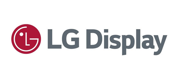 Foto LG Display, ai pannelli OLED di 6a gen interessate LG, Google e Xiaomi