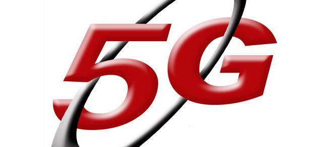 5G, parte sperimentazione in cinque citta'