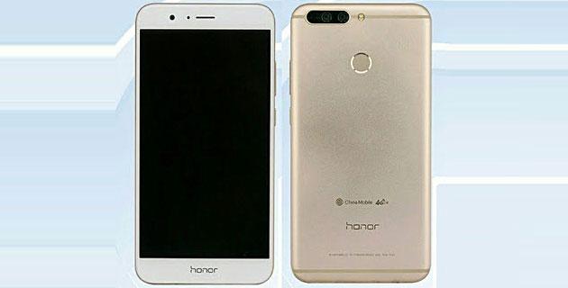 Honor V9, arriva la data: presentazione attesa per il 21 febbraio