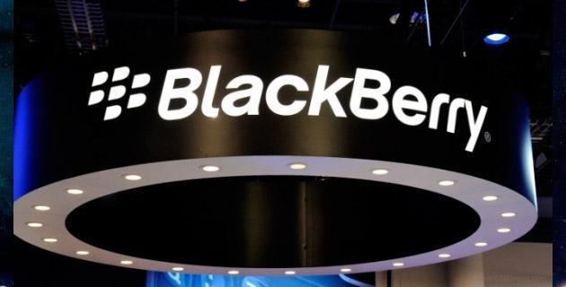 Foto BlackBerry Adula, possibile nuovo smartphone Blackberry in arrivo al MWC 2019