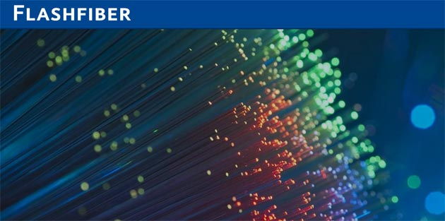 Flash Fiber, TIM e Fastweb insieme per Fibra in FTTH
