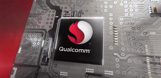 Qualcomm, nuovi chip Snapdragon 625, 435 e 425 e modem LTE x16
