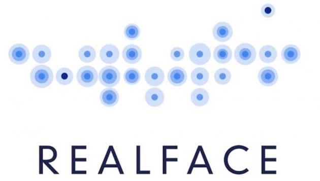 Apple compra RealFace specializzata nel riconoscimento facciale
