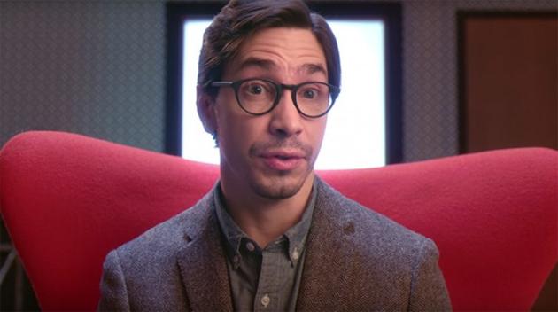 Huawei ingaggia stesso attore visto in vecchi promo Apple