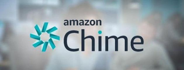 Amazon Chime sfida Skype e Hangouts sulle Videoconferenze