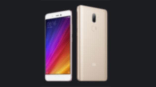 Xiaomi prepara smartphone con Snapdragon 660