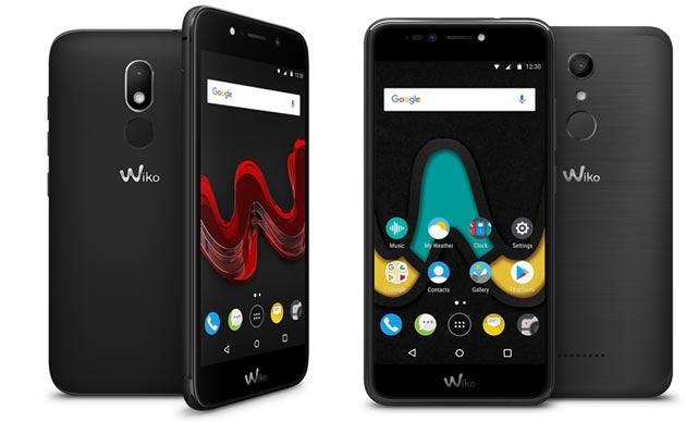 wiko annuncia smartphone wim e upulse e accessori wimate lite e prime wishake true wireless. Black Bedroom Furniture Sets. Home Design Ideas