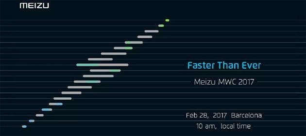 Meizu Super mCharge, ricarica rapida al 60 per cento in 10 minuti