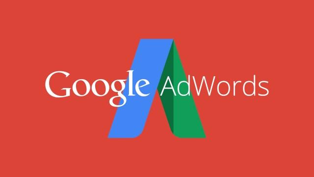 Google Adwords: Come funziona e come sfruttarlo per fare affari