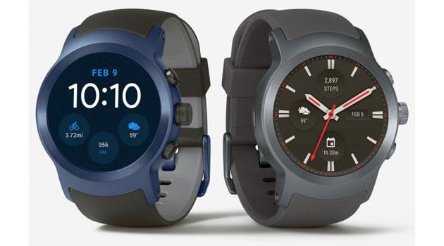 Foto Android Wear 2.0: lista smartwatch esistenti aggiornabili