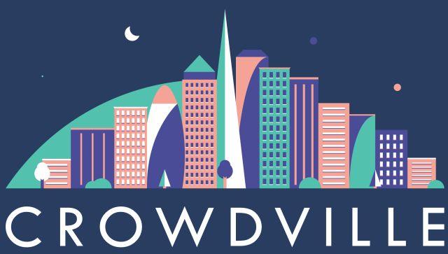 Crowdville: Guadagnare testando Applicazioni, Giochi e Siti Web, ecco come fare