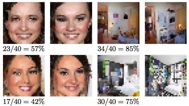 Google migliora le Foto sgranate con le reti neurali