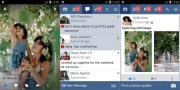 Facebook Lite come funziona, a cosa serve