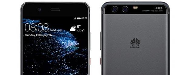 Huawei P10 e P10 Plus: riassunto Rumor e Anticipazioni. Presentazione al MWC