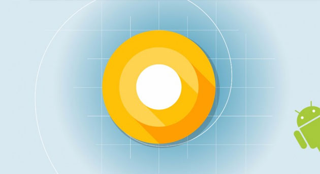 Foto Android 8 O su smartphone Sony Xperia, primo elenco dei dispositivi aggiornabili
