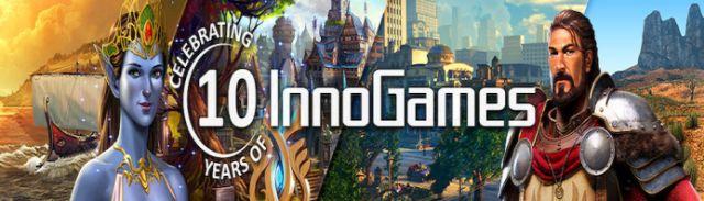 InnoGames: Da Hobby con gli amici a 130 milioni di fatturato, ecco la storia