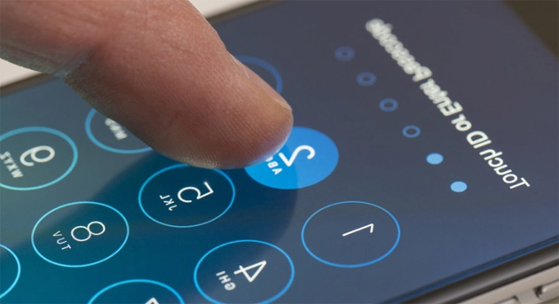 Apple sarebbe già pronta a lanciare i nuovi iPad