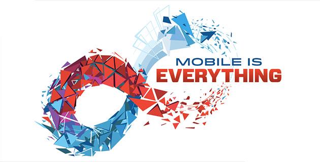 Indian Mobile Congress, annunciato il MWC indiano
