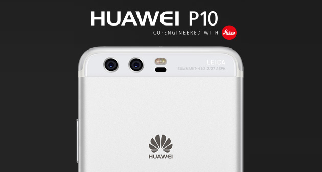 Huawei P10, recensione Fotocamera: molto buona, non ottima