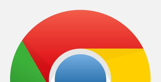Google Chrome su Android: potremo scegliere la cartella dei download