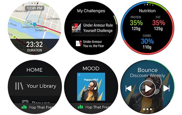 Telefonia mobile, da Wind una nuova iniziativa digital oriented
