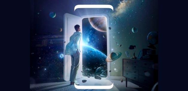 Samsung Galaxy S8 forse con rimborso incondizionato fino a 3 mesi
