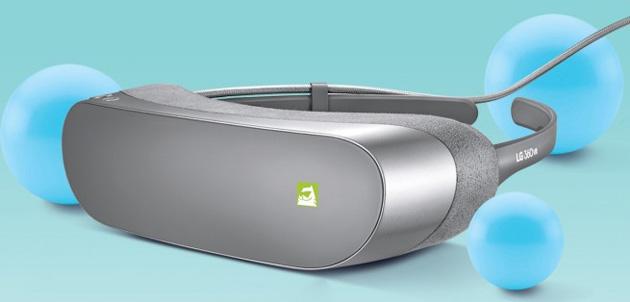 Apple, LG e Valve investono in microdisplay OLED per Realta' Virtuale e Aumentata