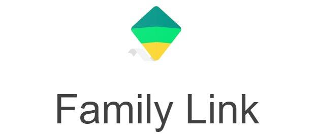 Google Family Link, app di controllo parentale per Android