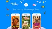 Foto Facebook Messenger Day come funziona