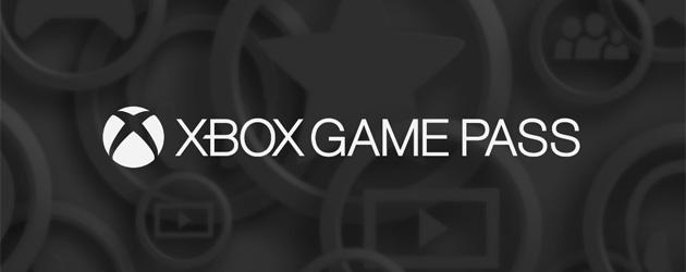 Xbox Game Pass, il Netflix dei giochi per Xbox One