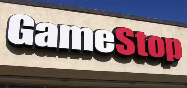 GameStop va a chiudere fino a 150 negozi nel 2017, colpa della crescita del Digitale