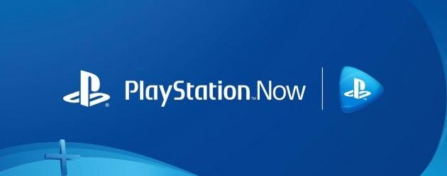 PlayStation Now, arrivano i giochi per PlayStation 4