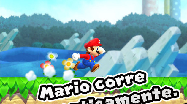 Super Mario Run 2.0 per iOS: le novita'