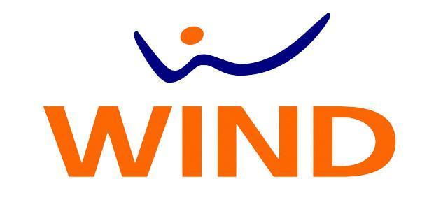 Wind Tre aumenta da Gennaio 2020 il costo di alcune offerte di Telefonia Fissa Wind e 3