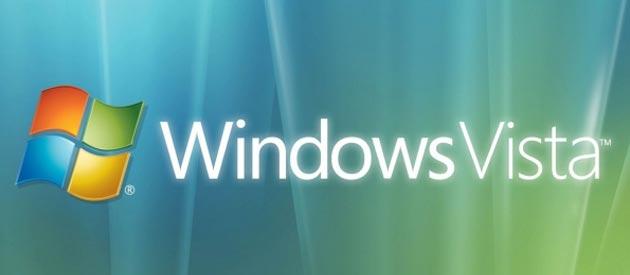 Windows Vista, Microsoft interrompe gli aggiornamenti