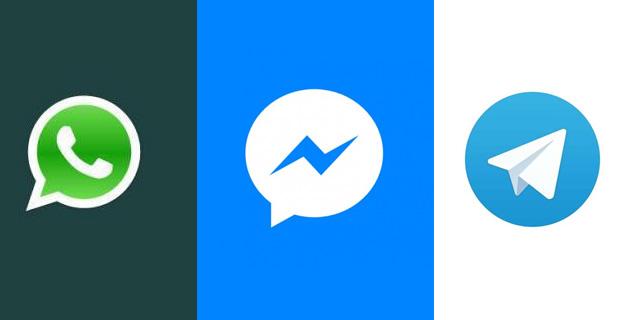 WhatsApp termina supporto per Nokia S40. Per iOS 7 e Android Gingerbread termina nel 2020