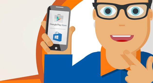 Wind, come Pagare su Google Play con Credito Telefonico