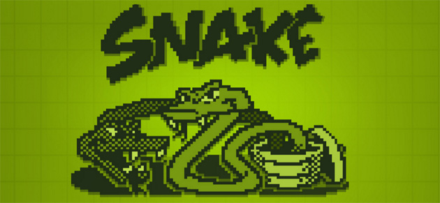 Snake, il gioco iconico torna rinnovato su Messenger: Come giocarci