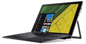 Acer: nuovi 2in1 Switch 3, 5 e notebook Aspire 1, 3, 5 e 7 con Windows 10