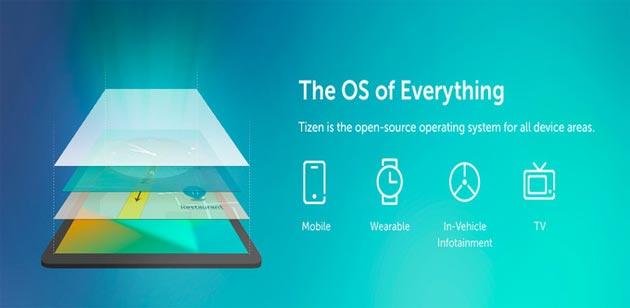 Tizen OS di Samsung piattaforma poco sicura, almeno 40 vulnerabilita' trovate