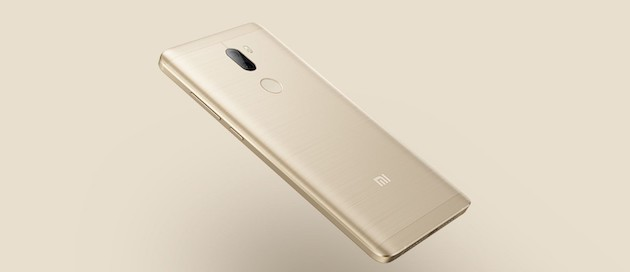 Xiaomi Mi 5S Plus 128 GB con 6GB di RAM in super promozione