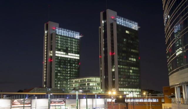 Wiko: nuovi uffici a Milano presso la Torre 2 Garibaldi e nuovi mercati