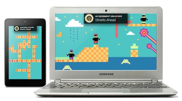 Play Games, Google toglie supporto su iOS e alcune caratteristiche su Android