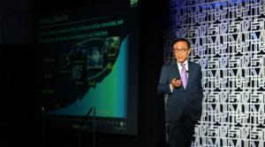 Samsung rivela roadmap che portera' ai semiconduttori a 4nm