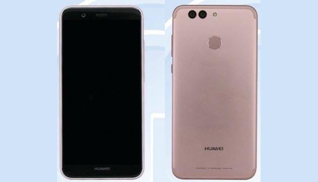 Huawei continua a crescere nelle vendite di smartphone e punta ad Apple