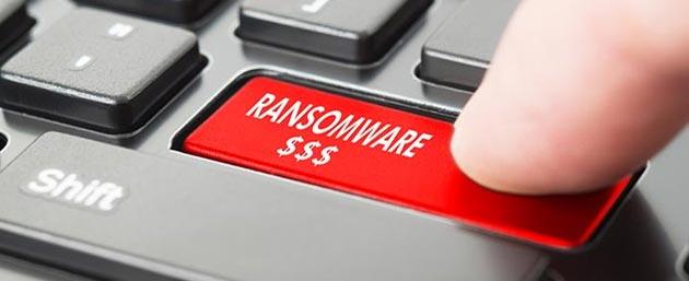 WannaCry, come difendersi dal ransomware che infetta i computer