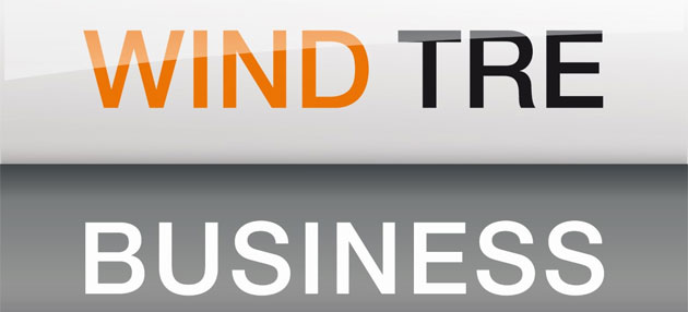 Wind Tre Business, nuovo brand per le Aziende Italiane