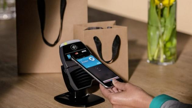 iPhone: come pagare con Apple Pay